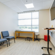 Dallas Neurosurgical