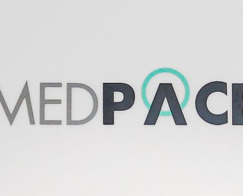 MedPace