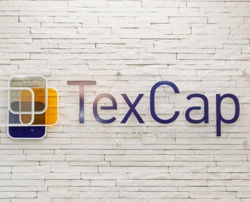 TexCap
