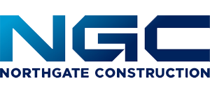 Northgate Construction